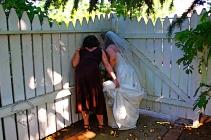 SA S0902B Brides Day