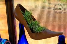 SA S1102S Maryanne's shoe