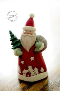 SA C1201 Santa 1000